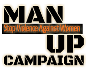 Man-Up-Campaign-Logo
