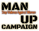 Man-Up-Campaign-Logo-Source-Top